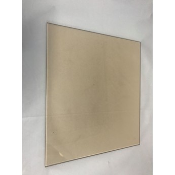 Replacement Glass Pane for Hampton 5kw stove
