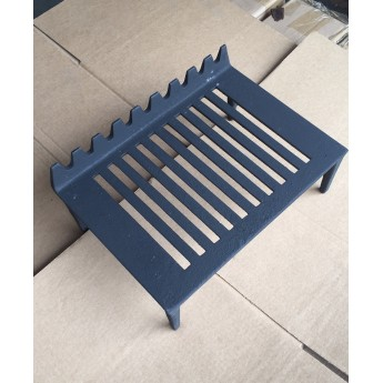 Replacement Multi-fuel Grate for Coseyfire Woodsman / JA010/ TST010 Stove