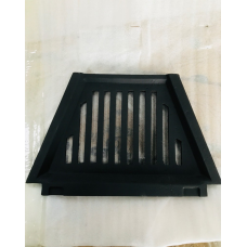Replacement Grate for CL50 stove