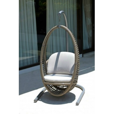 Cove Hanging  Nest Chair