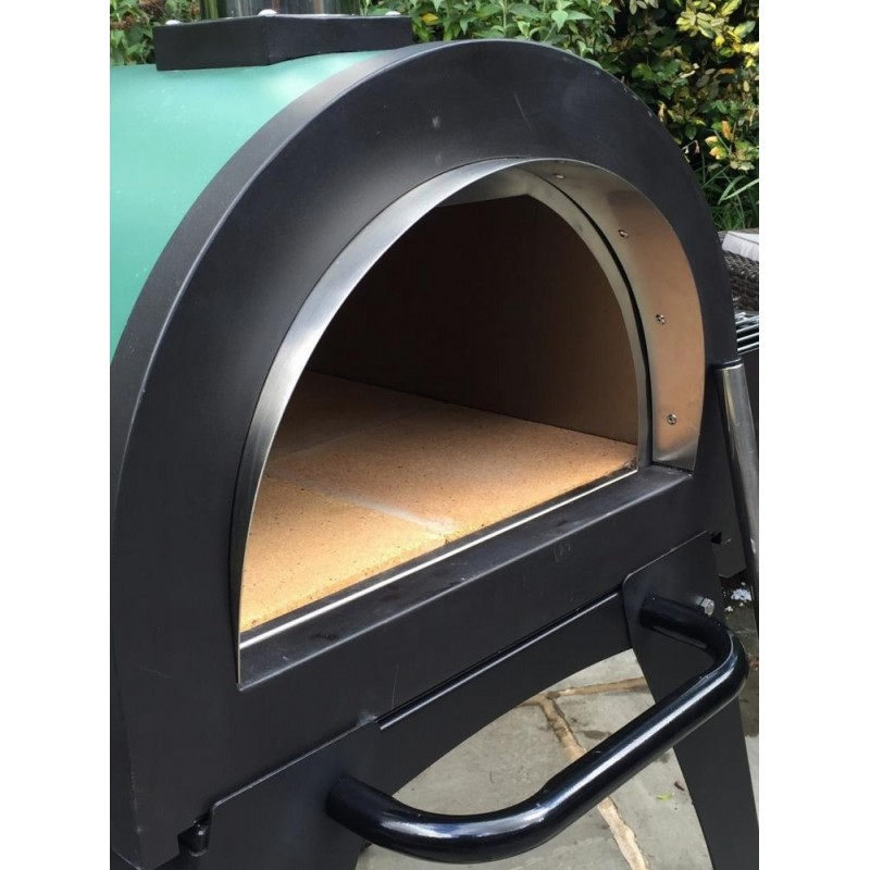Cove Outdoor Pizza Oven Cove Pizza Oven Outdoor Oven