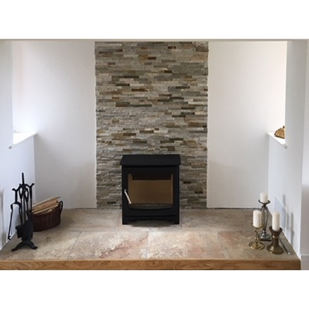 Customer Photos Gallery Of Stove World Woodburning Stoves