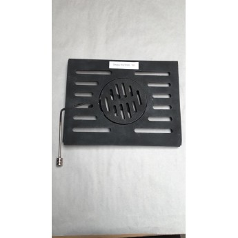 Replacement Multi-Fuel Grate for Ottawa 7-8kw stove