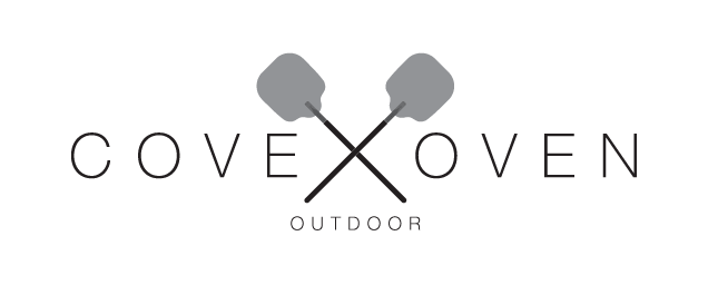 Cove Outdoor pizza ovens
