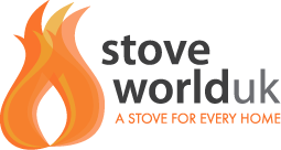 Stove World UK delivery charges