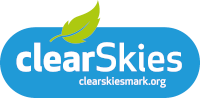 Clearskies Five Rating