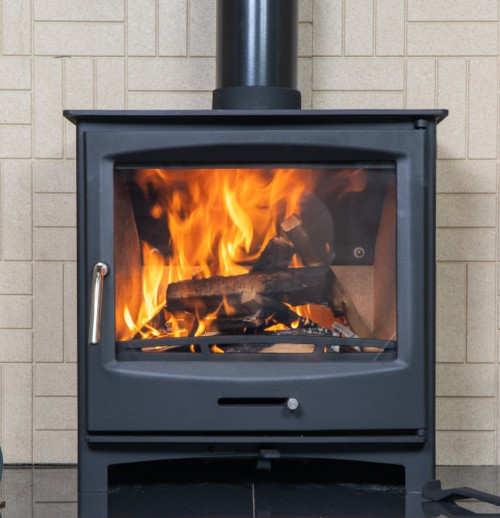 a wide range of SIA Ecodesign ready stoves