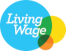 Stove World UK is a Living Wage employer