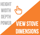 Click here to view stove dimensions