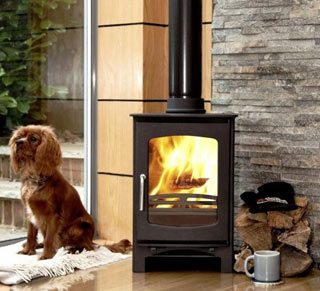 Woodburning Stoves Stove World Uk